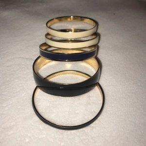 Jewelry - Set of Bangles